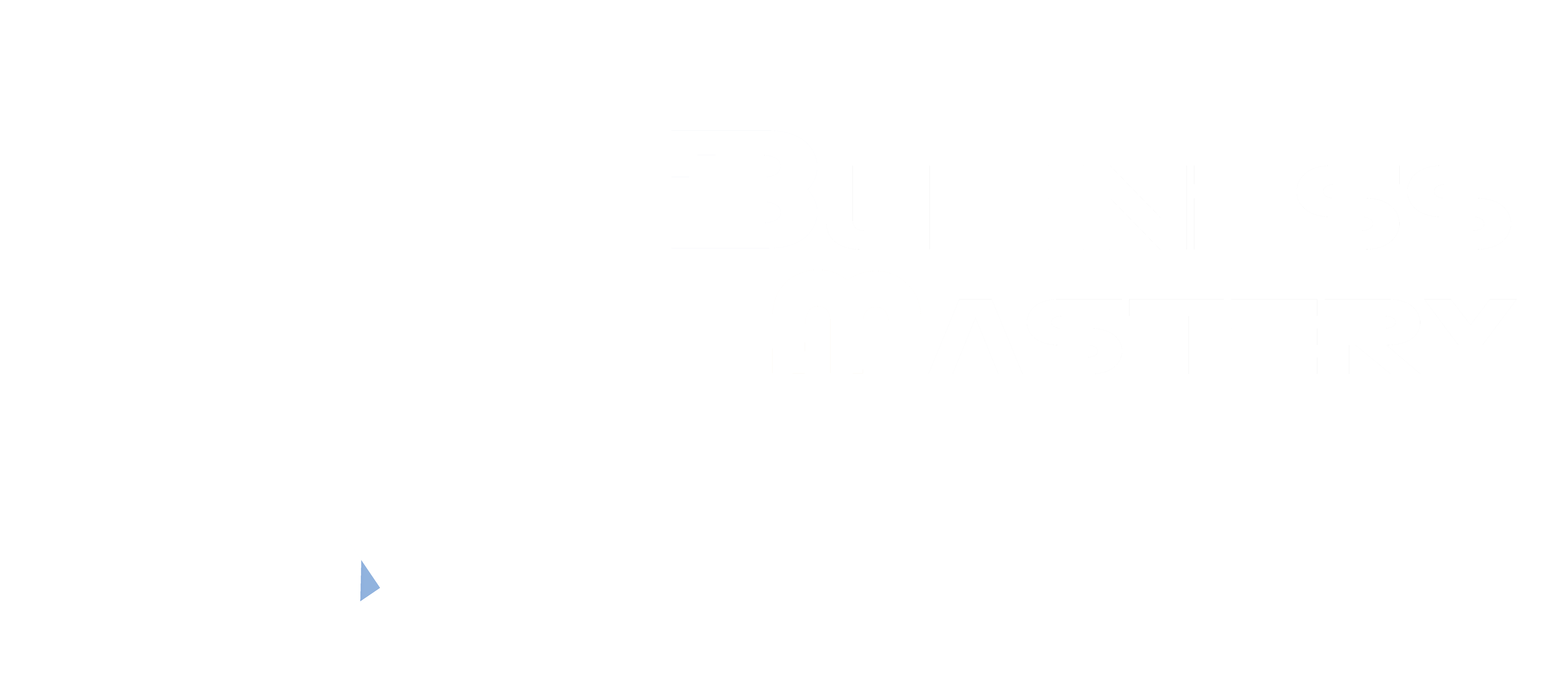 Business Mastery 2.0